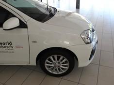 2019 Toyota Etios 1.5 Xs 5dr  Western Cape Stellenbosch_3
