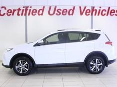 2018 Toyota Rav 4 2.0 GX Auto Western Cape Stellenbosch_1