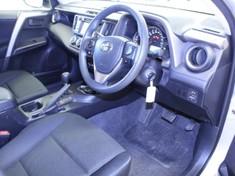 2018 Toyota Rav 4 2.0 GX Auto Western Cape Stellenbosch_2