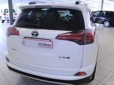 2018 Toyota Rav 4 2.0 GX Auto Western Cape Stellenbosch_3