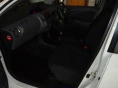 2019 Toyota Etios 1.5 Xs  Western Cape Tygervalley_4
