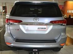 2018 Toyota Aygo 1.0 5-Door Western Cape Tygervalley_3