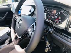 2019 Volkswagen Polo 1.0 TSI Comfortline Kwazulu Natal Durban_2