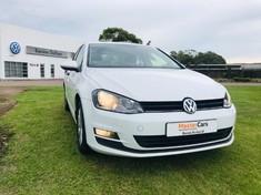 2016 Volkswagen Golf VII 1.2 TSI Trendline Kwazulu Natal