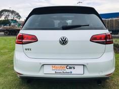 2016 Volkswagen Golf VII 1.2 TSI Trendline Kwazulu Natal Durban_1