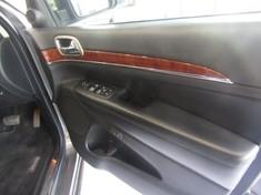 2012 Jeep Grand Cherokee 3.6 Limited  Gauteng Sandton_1