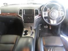 2012 Jeep Grand Cherokee 3.6 Limited  Gauteng Sandton_2