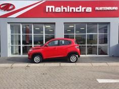2019 Mahindra KUV 100 1.2TD K6 NXT North West Province Rustenburg_3