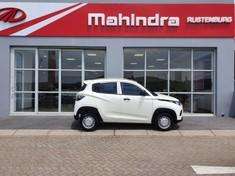 2019 Mahindra KUV 100 1.2 K2 NXT North West Province Rustenburg_3