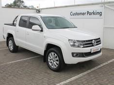 2016 Volkswagen Amarok 2.0 BiTDi Highline 132KW 4MOT Auto Double cab bakk Eastern Cape