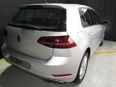 2019 Volkswagen Golf VII 1.4 TSI Comfortline DSG Kwazulu Natal Hillcrest_4