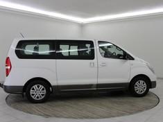 2017 Hyundai H1 Gls 2.4 Cvvt Wagon  Gauteng Boksburg_1