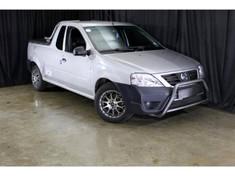 2017 Nissan NP200 1.6 ICE Single Cab Bakkie Gauteng Centurion_1