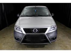 2017 Nissan NP200 1.6 ICE Single Cab Bakkie Gauteng Centurion_2