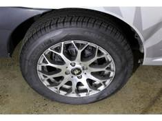 2017 Nissan NP200 1.6 ICE Single Cab Bakkie Gauteng Centurion_3