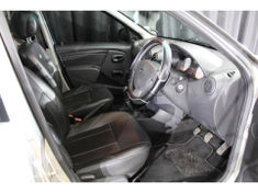 2017 Nissan NP200 1.6 ICE Single Cab Bakkie Gauteng Centurion_4