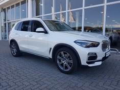 2019 BMW X5 xDRIVE30d xLINE Auto Western Cape Tygervalley_1