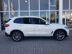 2019 BMW X5 xDRIVE30d xLINE Auto Western Cape Tygervalley_2