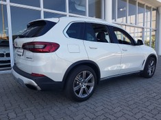 2019 BMW X5 xDRIVE30d xLINE Auto Western Cape Tygervalley_3