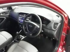 2017 Hyundai i20 1.2 Motion  Gauteng Vereeniging_1