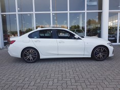 2019 BMW 3 Series 330i M Sport Launch Edition Auto G20 Western Cape Tygervalley_2