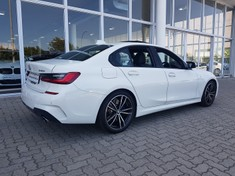 2019 BMW 3 Series 330i M Sport Launch Edition Auto G20 Western Cape Tygervalley_3