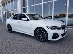 2019 BMW 3 Series 330i M Sport Launch Edition Auto G20 Western Cape Tygervalley_1