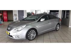 2013 Hyundai Sonata 2.4 GDI Elite Auto Gauteng