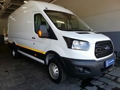 2019 Ford Transit 2.2 TDCi ELWB 114KW FC PV Kwazulu Natal Pietermaritzburg_1