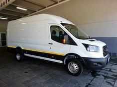 2019 Ford Transit 2.2 TDCi ELWB 114KW FC PV Kwazulu Natal Pietermaritzburg_2