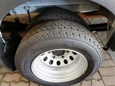 2019 Ford Transit 2.2 TDCi ELWB 114KW FC PV Kwazulu Natal Pietermaritzburg_4