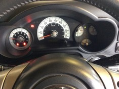 2011 Toyota Land Cruiser Fj 4.0 V6 Cruiser  Mpumalanga Witbank_3