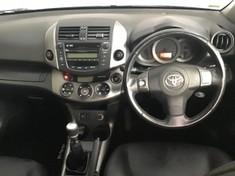 2010 Toyota Rav 4 Rav4 2.2d-4d Vx  Gauteng Johannesburg_2