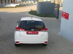2018 Toyota Yaris 1.5 Xi 5-Door Mpumalanga Nelspruit_3