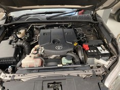 2017 Toyota Hilux 2.8 GD-6 RB Raider Double Cab Bakkie Auto North West Province Rustenburg_1
