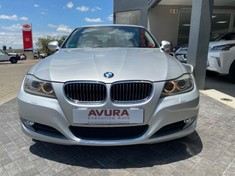 2011 BMW 3 Series 323i Exclusive e90  North West Province Rustenburg_2