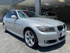 2011 BMW 3 Series 323i Exclusive e90  North West Province Rustenburg_3