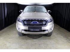 2019 Ford Ranger 2.0 TDCi XLT Auto Double Cab Bakkie Gauteng Centurion_2