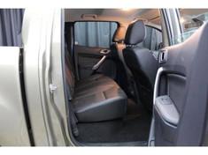 2019 Ford Ranger 2.0 TDCi XLT Auto Double Cab Bakkie Gauteng Centurion_4