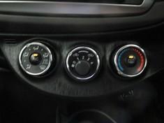 2012 Toyota Yaris 1.3 Xi 5dr  Gauteng Pretoria_4
