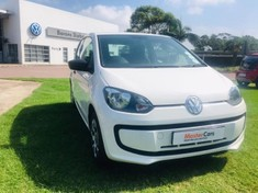 2019 Volkswagen Up Take UP 1.0 5-Door Kwazulu Natal