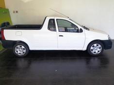 2019 Nissan NP200 1.6  Pu Sc  Western Cape Stellenbosch_2