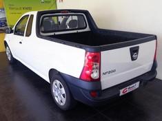 2019 Nissan NP200 1.6  Pu Sc  Western Cape Stellenbosch_4