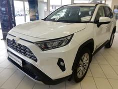 2019 Toyota Rav 4 2.0 VX CVT Eastern Cape