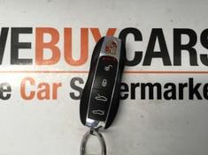 2013 Porsche Cayman S Pdk  Gauteng Pretoria_4
