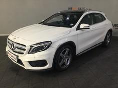 2015 Mercedes-Benz GLA-Class 200 CDI Western Cape