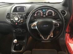 2014 Ford Fiesta ST 1.6 Ecoboost GDTi Kwazulu Natal Durban_2