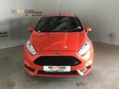 2014 Ford Fiesta ST 1.6 Ecoboost GDTi Kwazulu Natal Durban_3