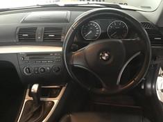 2007 BMW 1 Series 120i 3dr At e81  Kwazulu Natal Durban_2