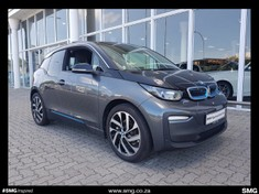 2019 BMW i3 120Ah Western Cape Tygervalley_0